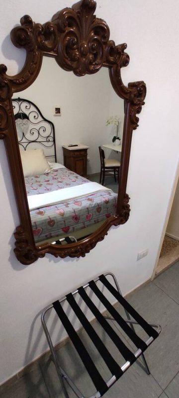 hotel marghine camera singola